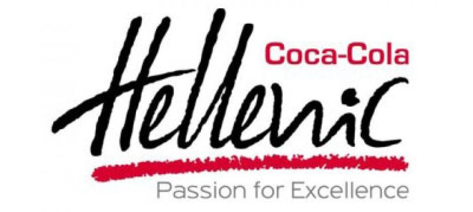 Hellenic Bottling Company